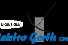Logo_Sponsor_Elektro_Gerth