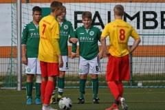 Schwerin13