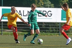 Schwerin06
