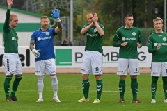 PSV_Wismar_04