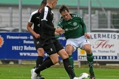 PSV_Wismar_14