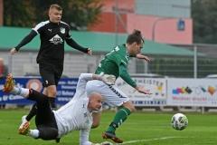 PSV_Wismar_20