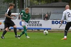 PSV_Wismar_23