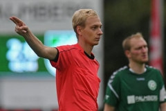 PSV_Wismar_36