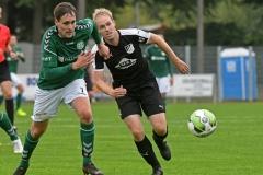PSV_Wismar_44
