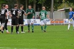 PSV_Wismar_63