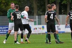 PSV_Wismar_64