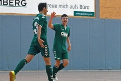 GER_Cup_23