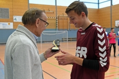 GER_Cup_25