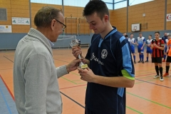 GER_Cup_28