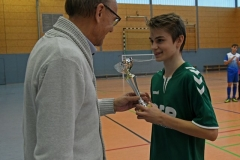 GER_Cup_29