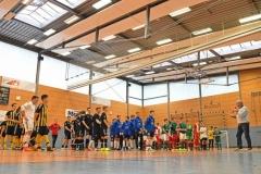 B_Allianz_Cup_002