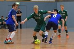 B_Allianz_Cup_004