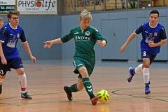 B_Allianz_Cup_005