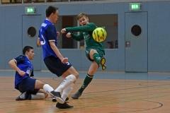 B_Allianz_Cup_006