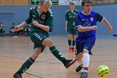 B_Allianz_Cup_008