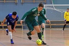 B_Allianz_Cup_009