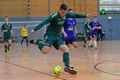 B_Allianz_Cup_010