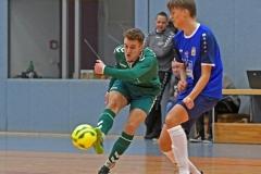 B_Allianz_Cup_011