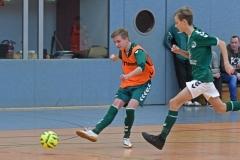 B_Allianz_Cup_013