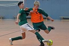 B_Allianz_Cup_014