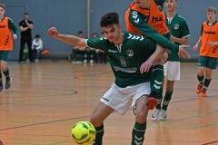 B_Allianz_Cup_016