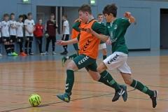 B_Allianz_Cup_022