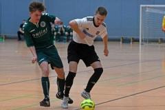 B_Allianz_Cup_023