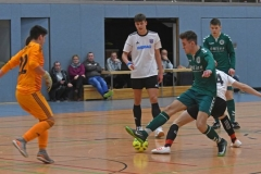 B_Allianz_Cup_029