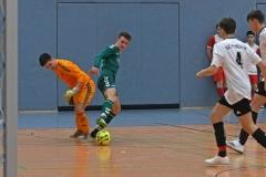 B_Allianz_Cup_030