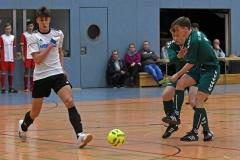 B_Allianz_Cup_031