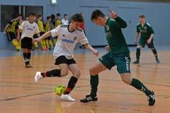 B_Allianz_Cup_032