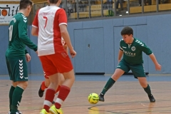 B_Allianz_Cup_034