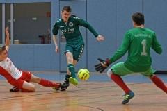 B_Allianz_Cup_037