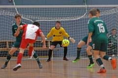 B_Allianz_Cup_038