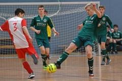 B_Allianz_Cup_039