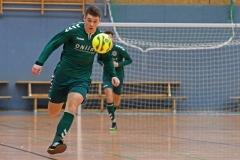 B_Allianz_Cup_041