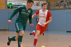 B_Allianz_Cup_042