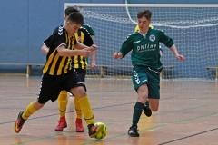 B_Allianz_Cup_044