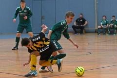 B_Allianz_Cup_046