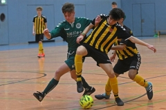 B_Allianz_Cup_047