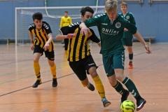B_Allianz_Cup_048