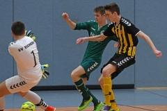 B_Allianz_Cup_049