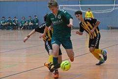 B_Allianz_Cup_050