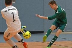 B_Allianz_Cup_051