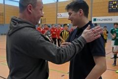 B_Allianz_Cup_053