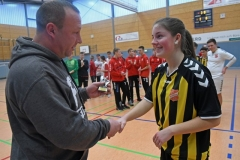 B_Allianz_Cup_054