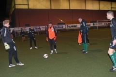 Trainingsauftakt02