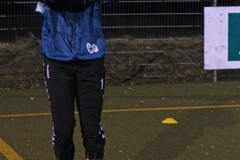 Trainingsauftakt17