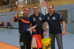 Altus_Cup_046